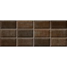 Faianta Bora Cuero  Mozaic 20x50