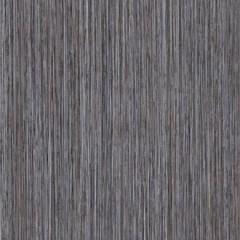 Gresie ATENAS GRAFITO 33.3X33.3 ARGENTA