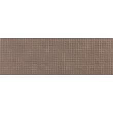 Decor DEVON INLAY TAUPE 29.5X90 rectificat ARGENTA