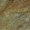 Gresie Klinker ITACA MIX 30x30 GRES ARAGON