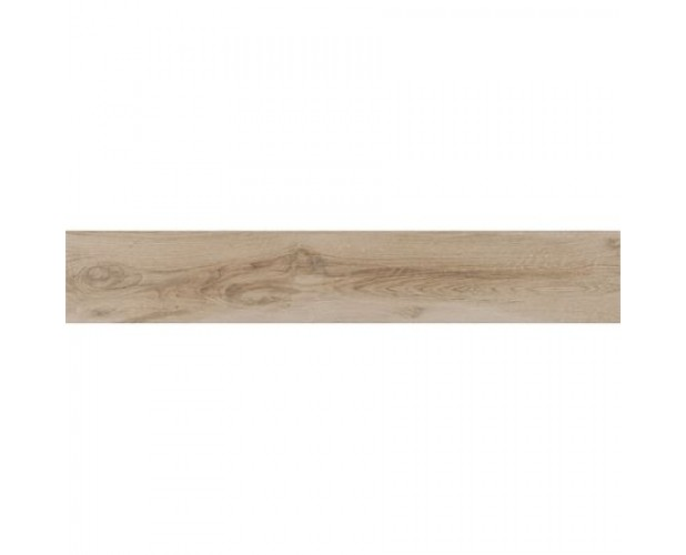 Gresie Stylwood Nature 15x90 Azuliber