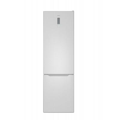 Combina frigorifica Teka NFL 430 S WHITE