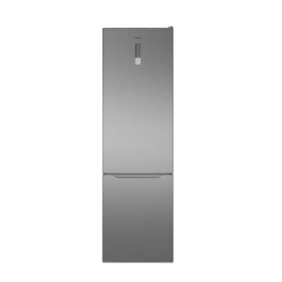 Combina frigorifica Teka NFL 430 S e-Inox