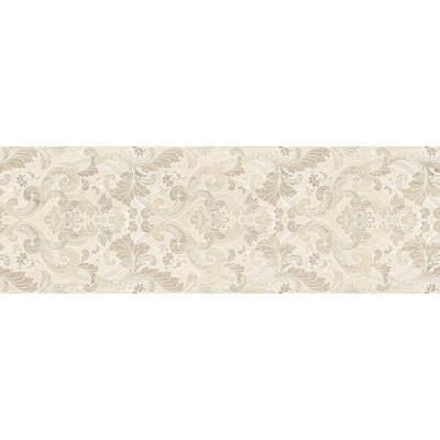 Decor Baroque Ivory 25x75