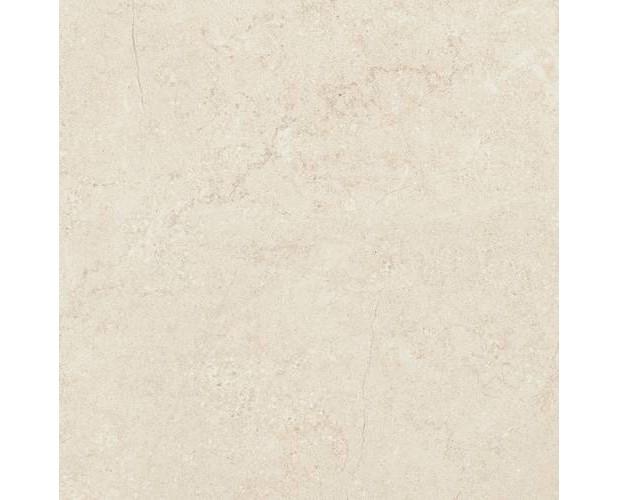 Gresie Concrete Bone 44.7x44.7