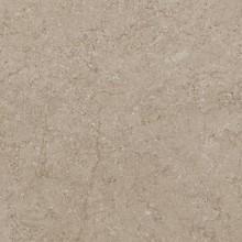 Gresie Concrete Noce 44.7x44.7