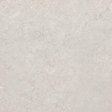 Gresie Concrete Pearl 44.7x44.7