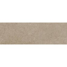 Faianta Concrete Noce 28x85