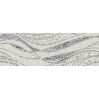 Decor Concrete Pearl 28x85