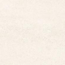 Gresie Saona Blanco 45x45