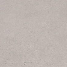 Gresie Saona Gris 45x45