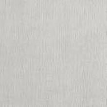 Gresie TOULOUSE GREY 45x45 ARGENTA