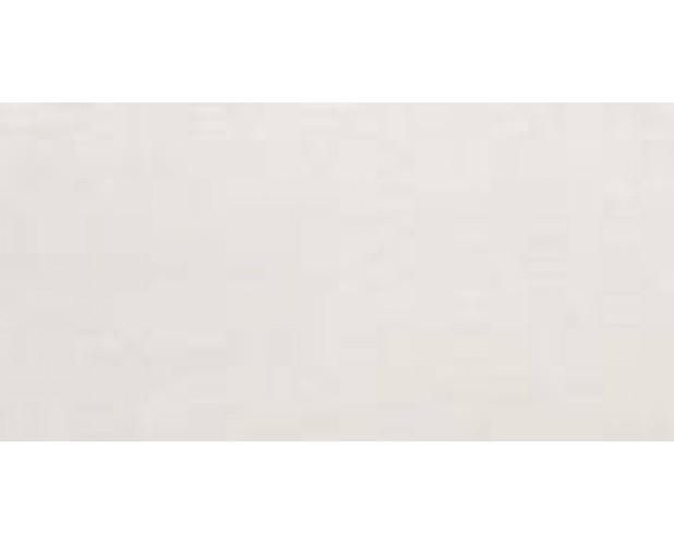Faianta TOULOUSE WHITE 25x50 ARGENTA