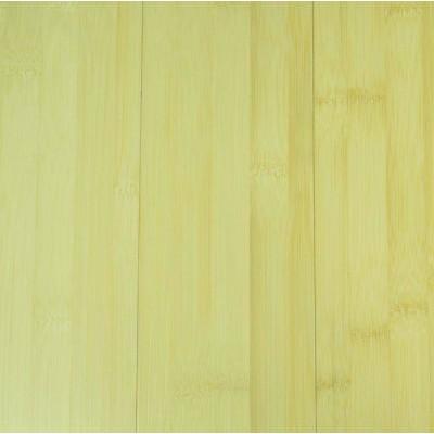 Parchet Bambus,culoare Natural Satinat