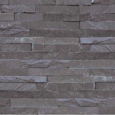 Piatra naturala ZT028 15X60