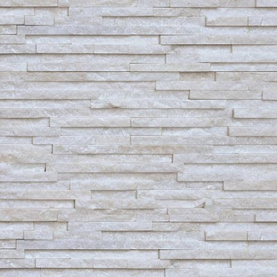 Piatra naturala ZT048 15X60