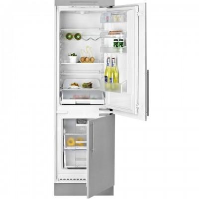 Combina frigorifica CI3 350 NF TEKA