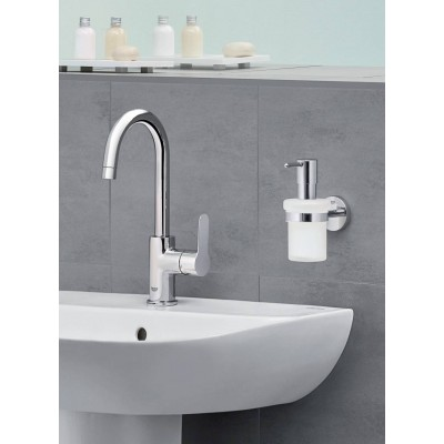 Baterie lavoar BAUEDGE L-SIZE GROHE