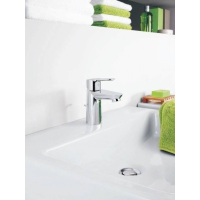 Baterie lavoar BAUEDGE M-SIZE GROHE