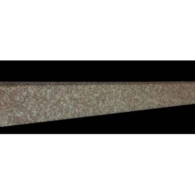 Contratreapta granit 1798 130x16x2