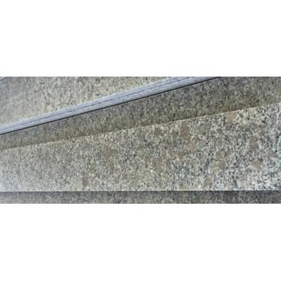 Contratreapta granit G383 130x15x2