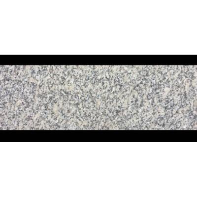 Contratreapta granit G602-2 130x16x2