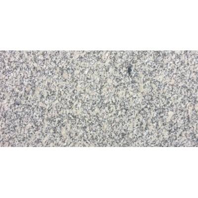 Granit G602-2 30X60 LUCIOS