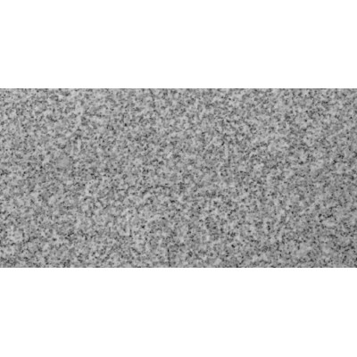 Granit G603 LUCIOS 30X60