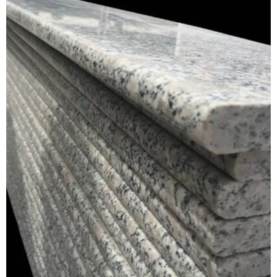 Treapta granit G383 130x33x2