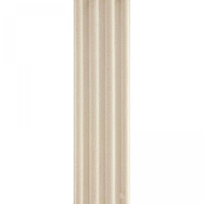 Columna Roma 15.5x56