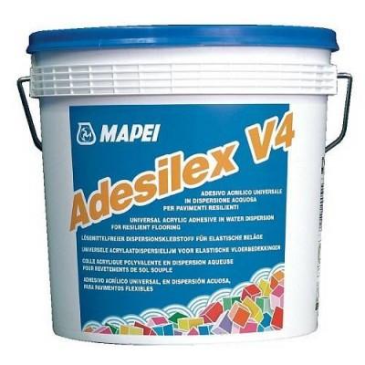 Adesilex V4, 12kg