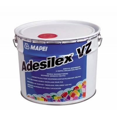 Adesilex VZ, 10kg