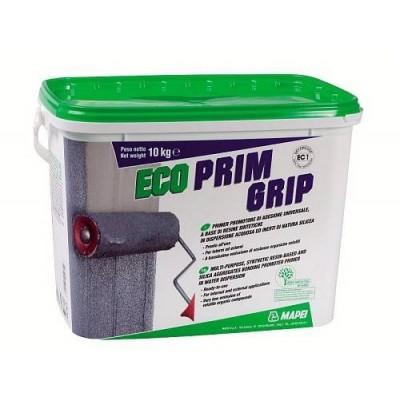 Eco Prim Grip , 10kg