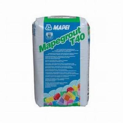 Mapegrout T40, 25kg