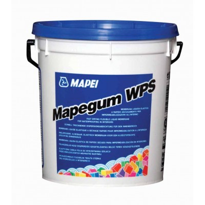 Mapegum WPS, 10kg