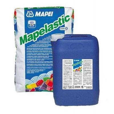 Mapelastic A+B ,32kg