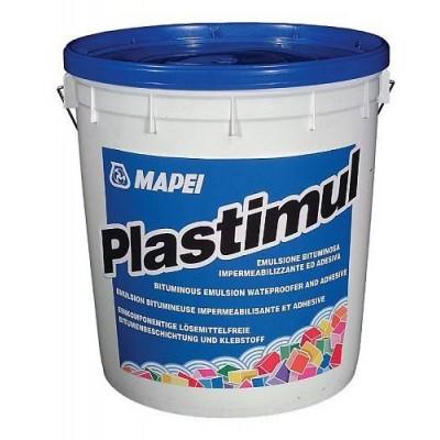 Plastimul ,12kg