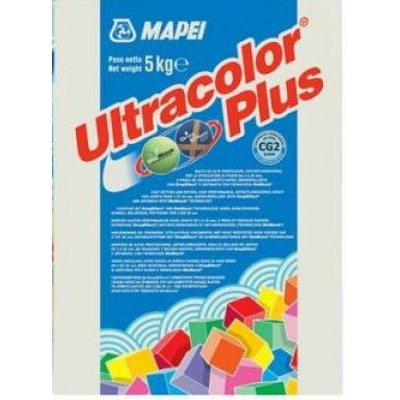 Ultracolor Plus 130, Jasmine, 5kg