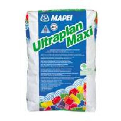 Ultraplan Maxi , 25kg