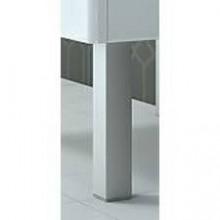 Set 2 picioare mobilier Modo 25cm, Kolo