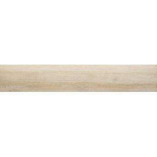 Gresie Hardwood Ivory 20X114