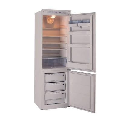 Combina frigorifica CI 340 TEKA