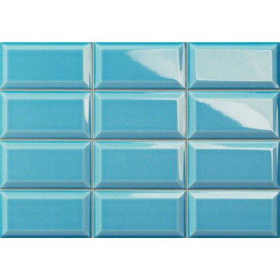Faianta York Aqua 31x45