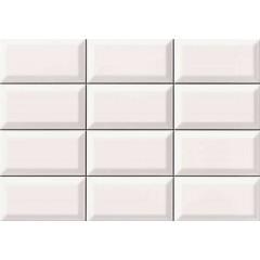 Faianta York Blanco 31x45