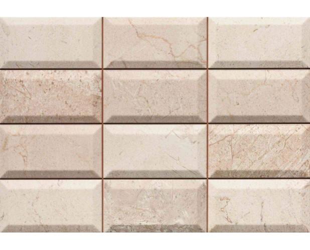Faianta York Stone 31x45