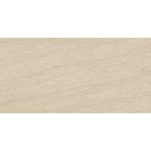 Faianta Madison Crema 31.6x63.2