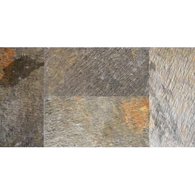 Piatra naturala D.GREEN 15X30