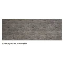 Decor Aitana Pizarra Symmetric 25x75
